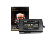 Power Magic Pro купить