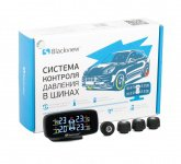 Blackview TPMS X5 external купить