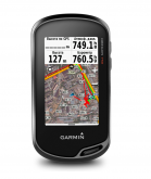 Garmin Oregon 750 купить