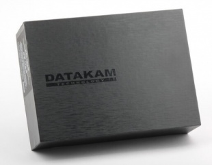 Комплект DATAKAM G5-FAMILY CITY+CITY