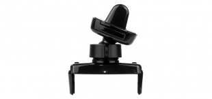 Держатель Onetto Easy One Handed Air Vent Mount (VM2, SM6)
