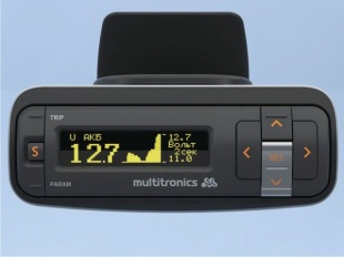 Multitronics VG1031UPL универ